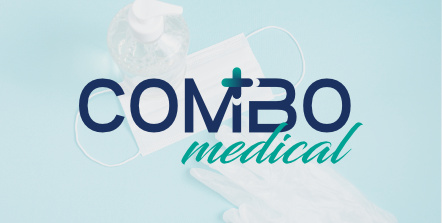 Combo Medical