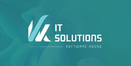K&K IT Solutions software house